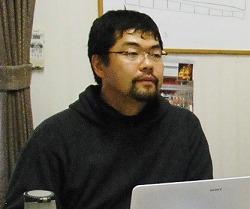 無農薬野菜の早川社長~野菜宅配まとめ