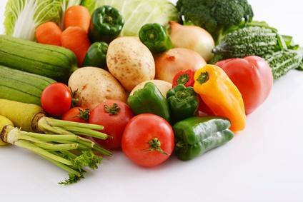 野菜all