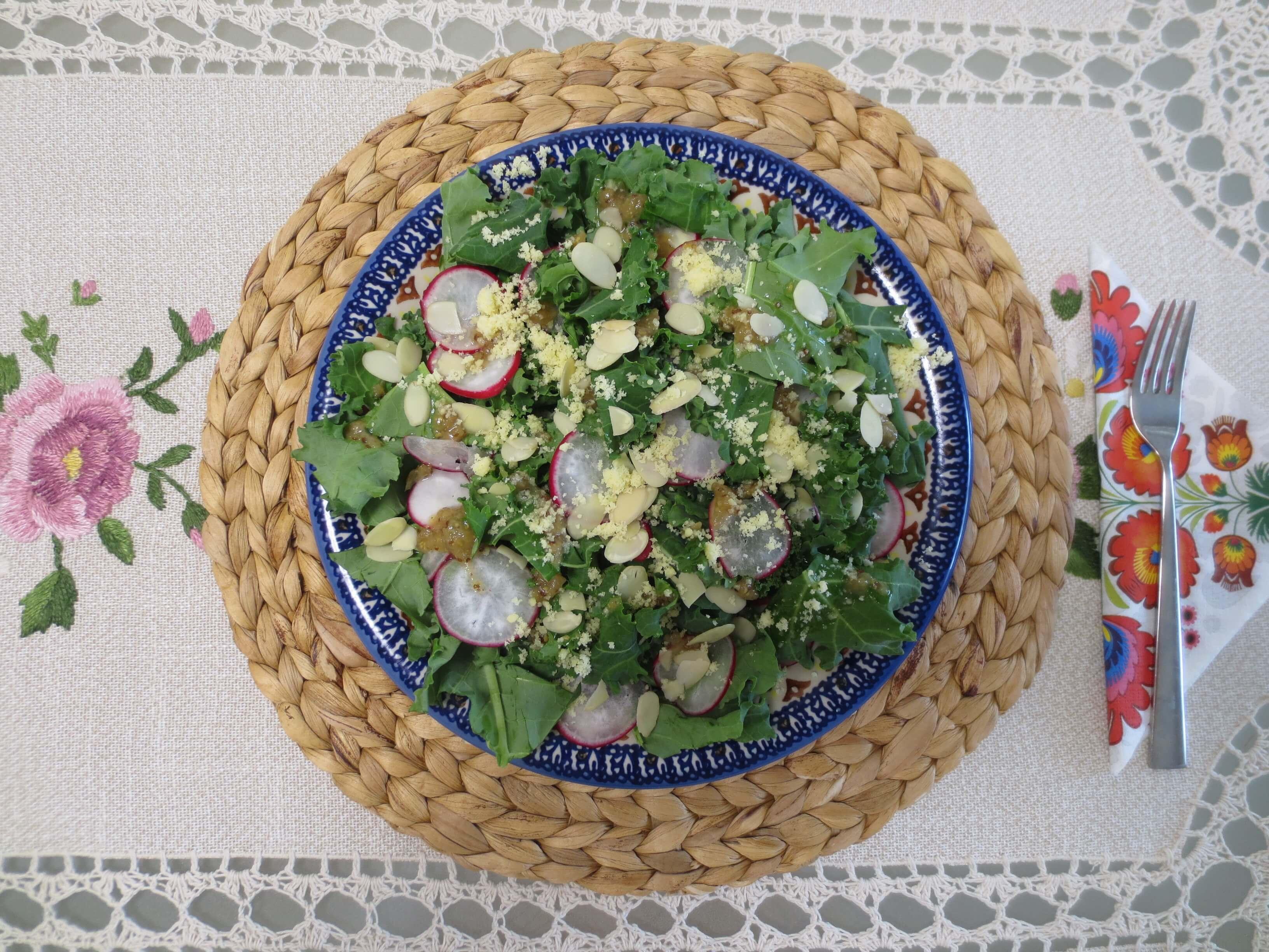 おいしっくす宅配野菜お試しセット15