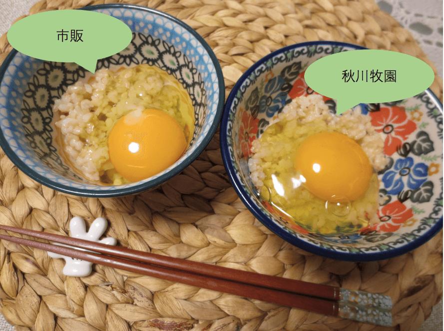 野菜宅配卵ランキング11