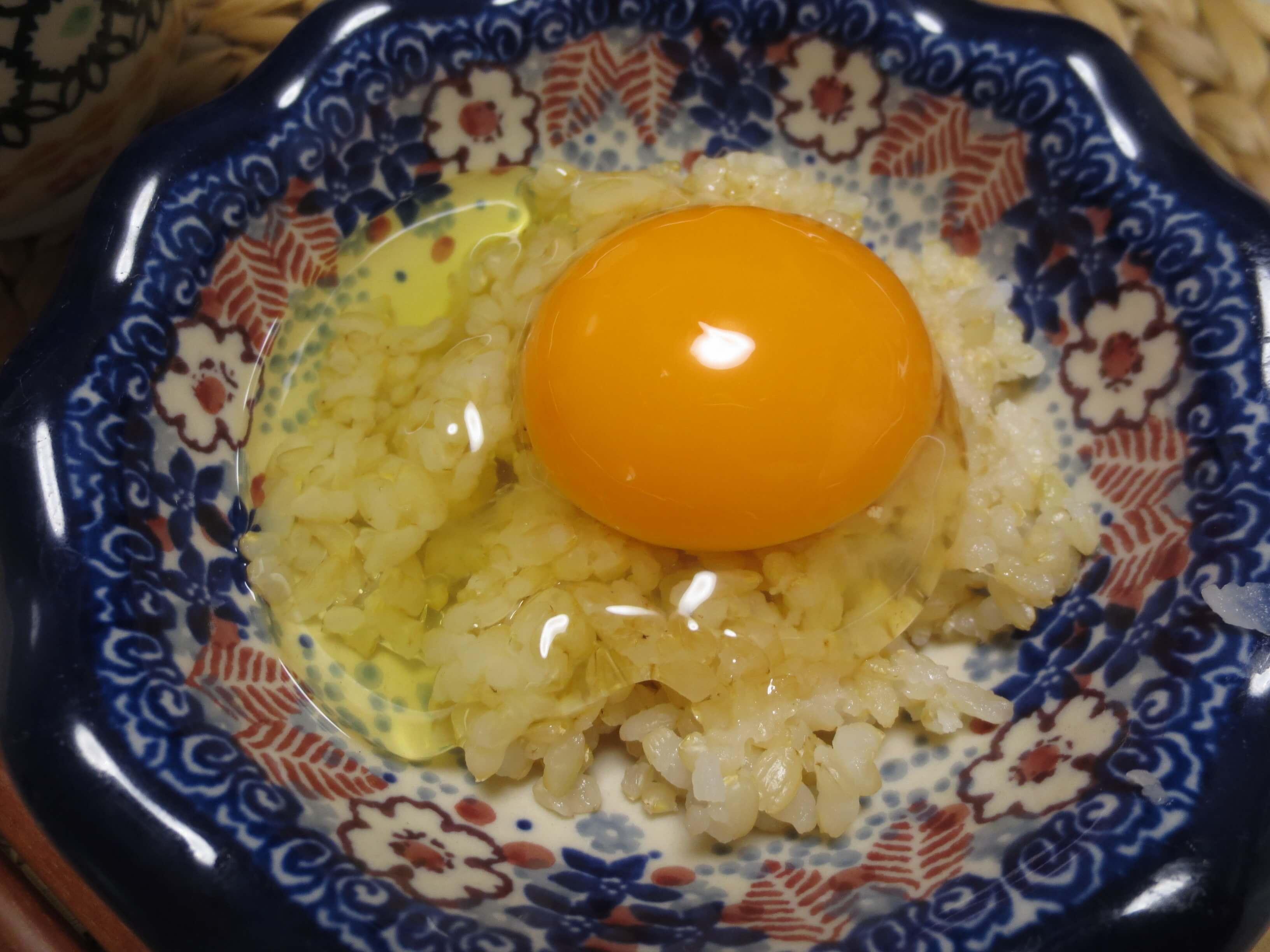 野菜宅配卵ランキング14