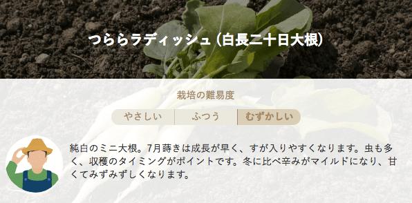 楽天ラグリ・評判34