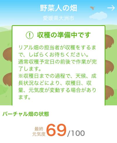 楽天ラグリ口コミ・評判107