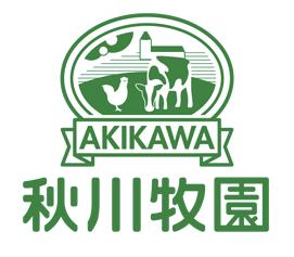 秋川牧園メリットデメリット・評判10