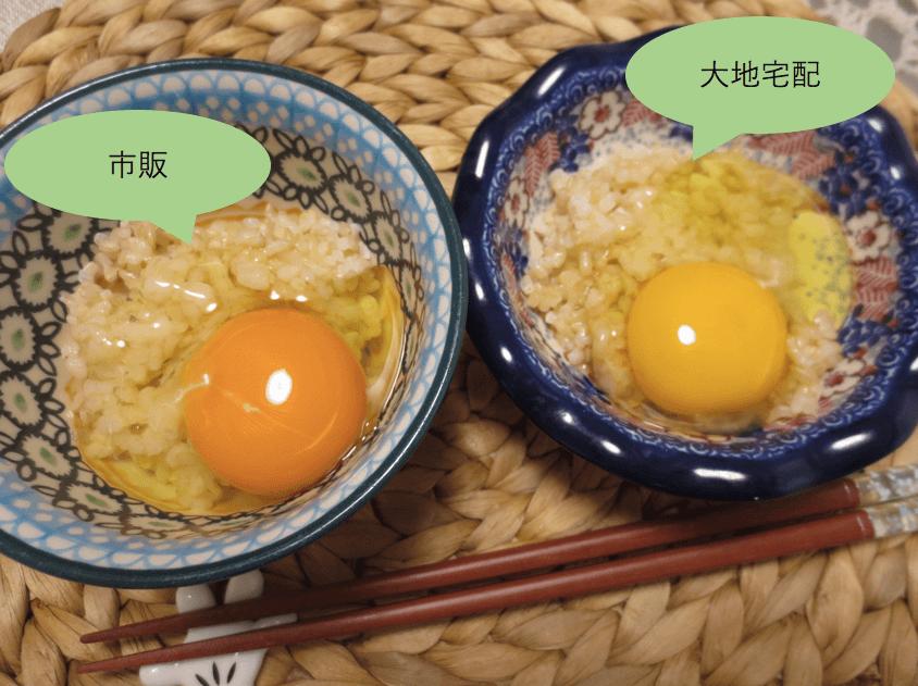 野菜宅配卵ランキング6