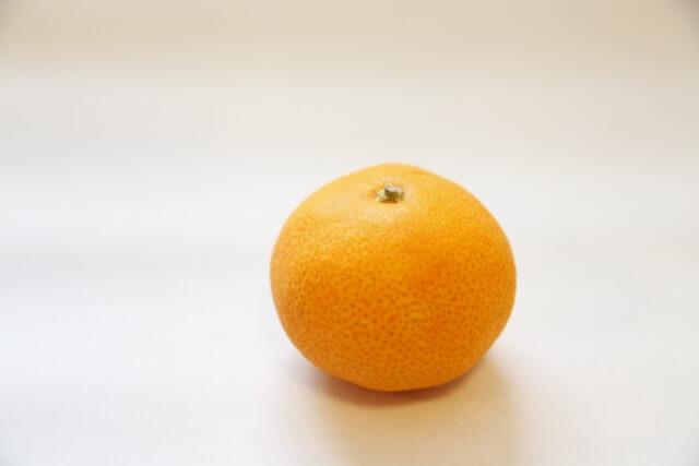 妊活・妊娠の野菜宅配とサプリ1