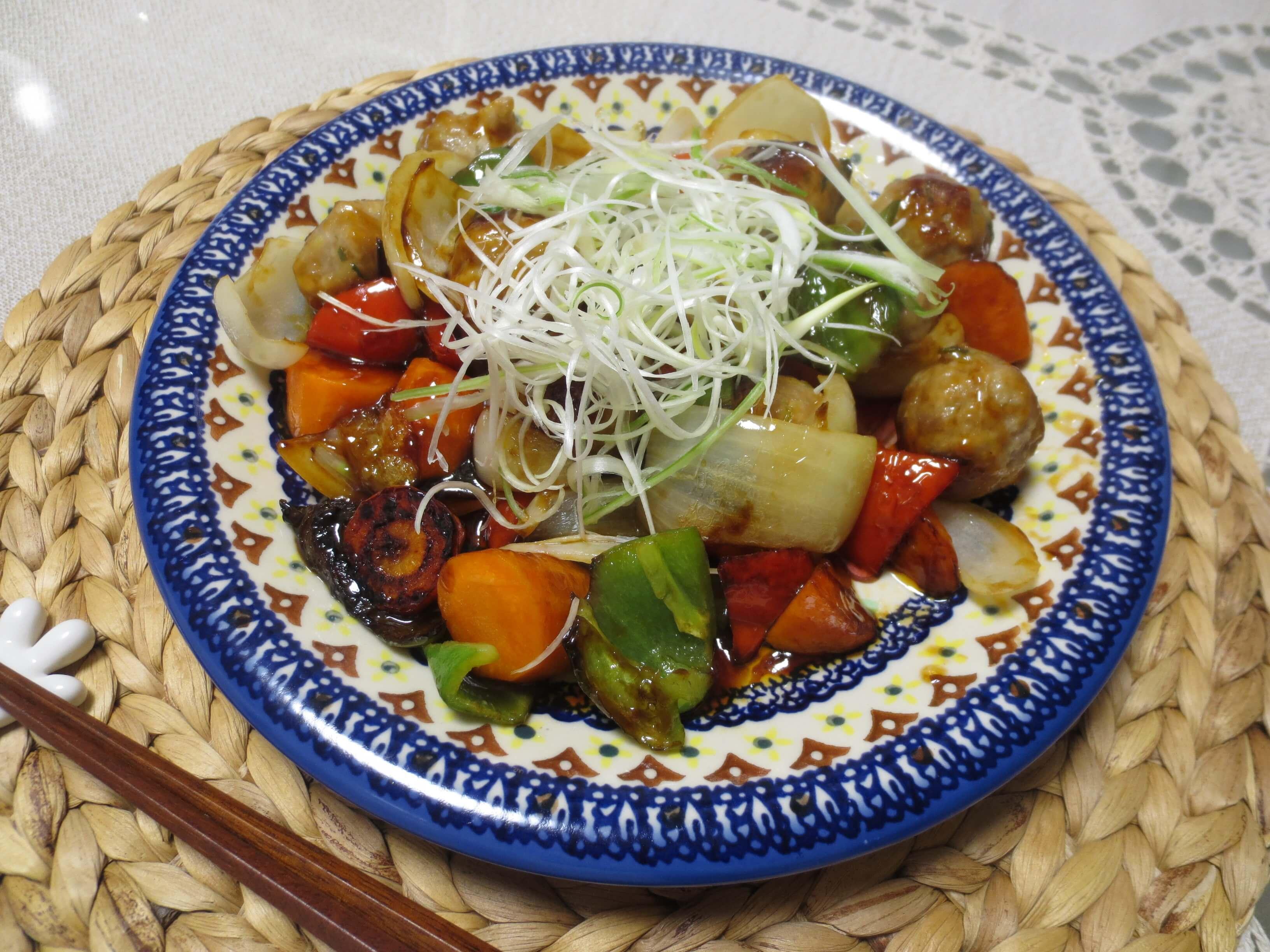 野菜宅配時短キットランキング20