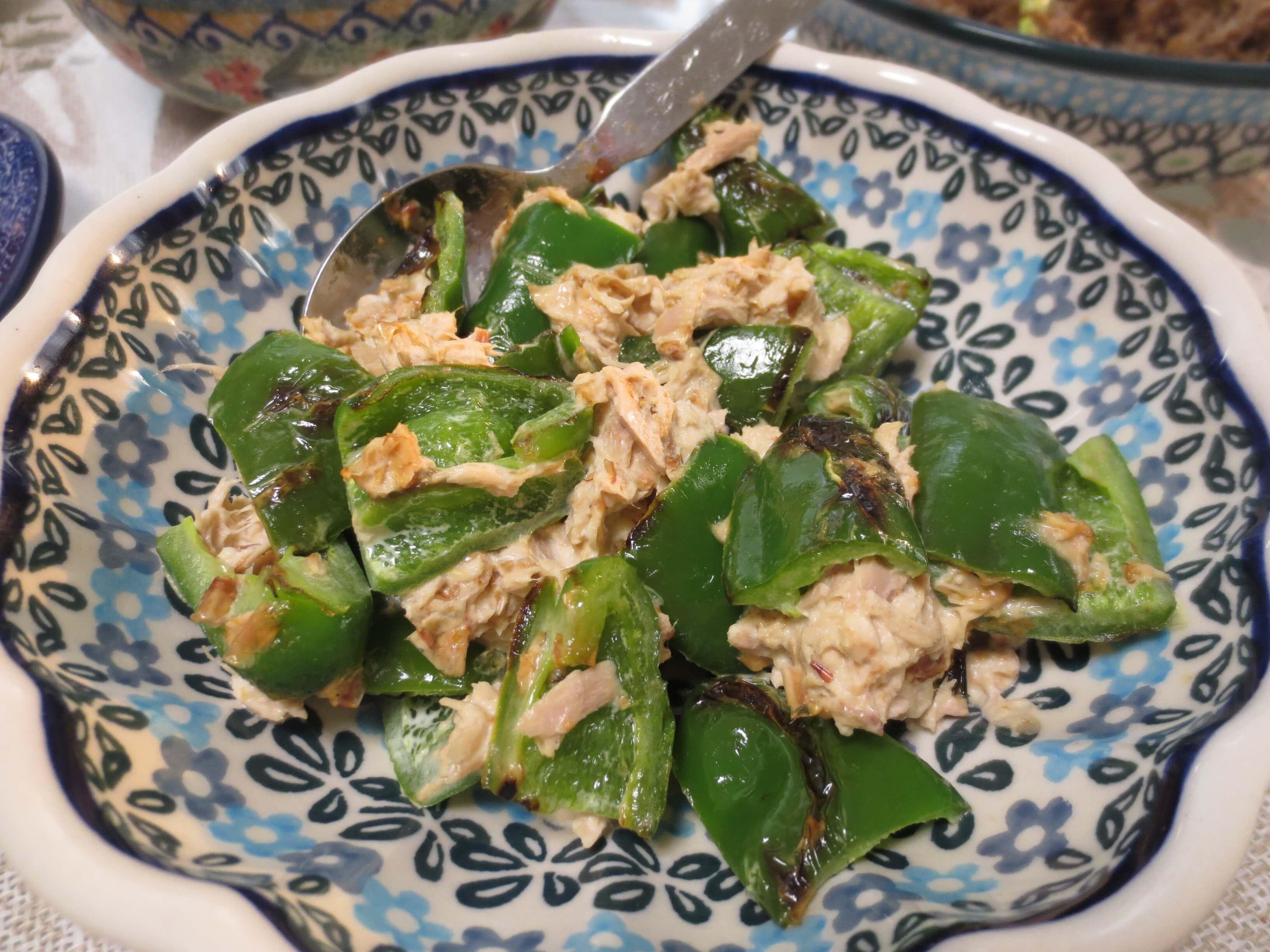 無農薬野菜のミレーお試しセット口コミ22