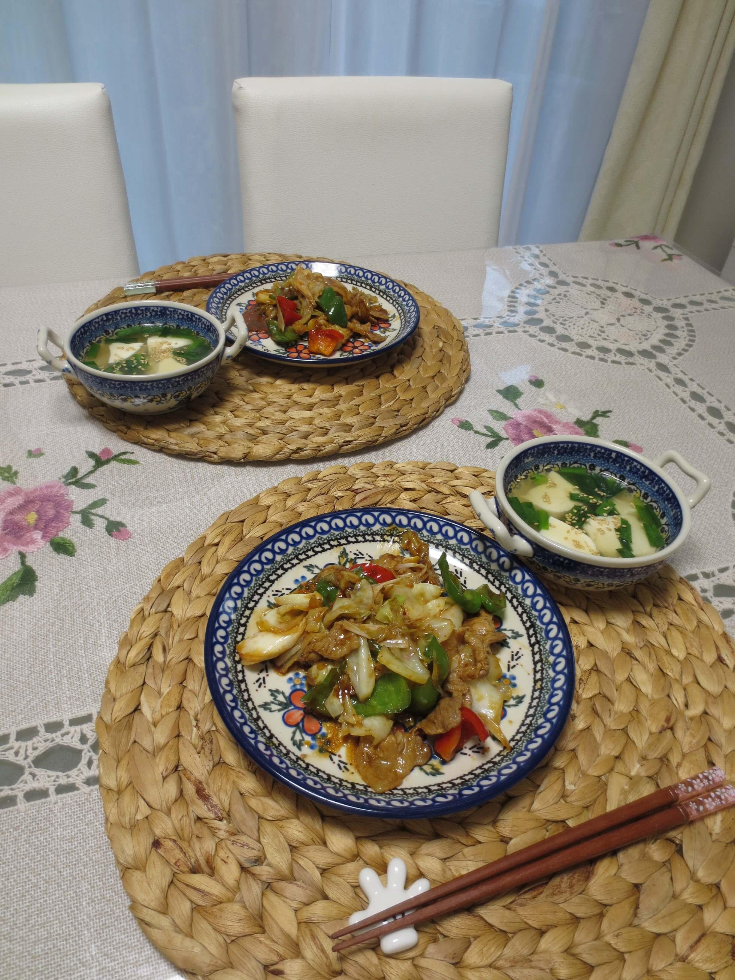 野菜宅配時短キットランキング24