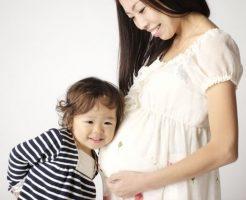 妊活・妊娠の野菜宅配とサプリ14