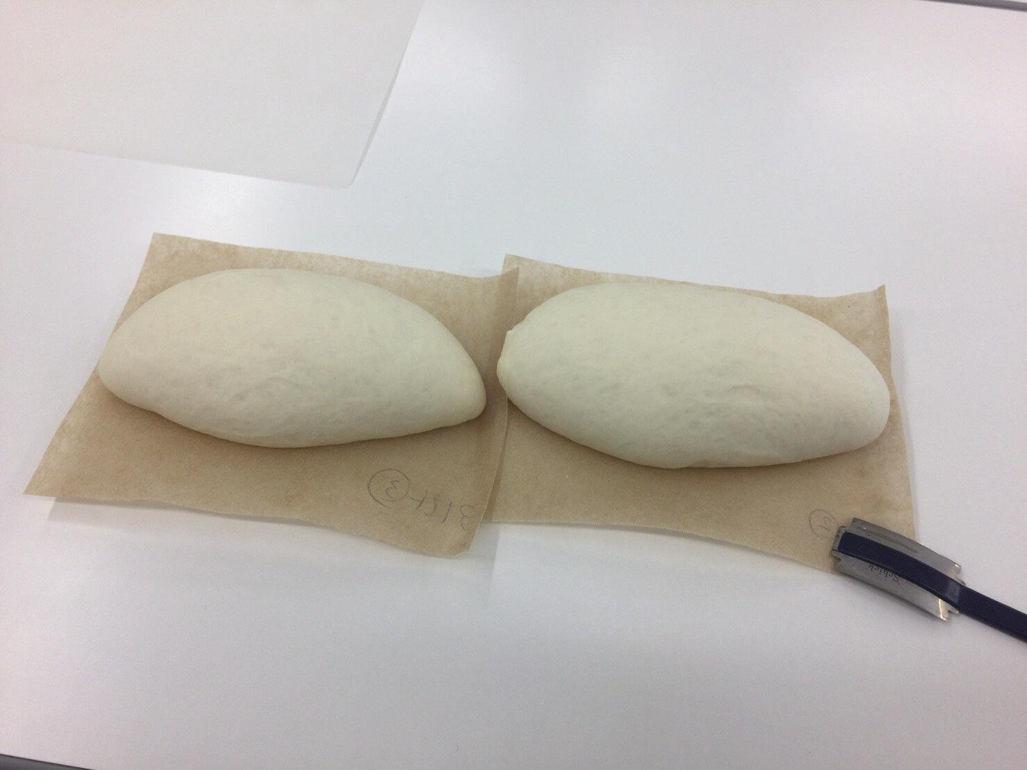 らでぃっしゅぼーやの料理会口コミ体験26