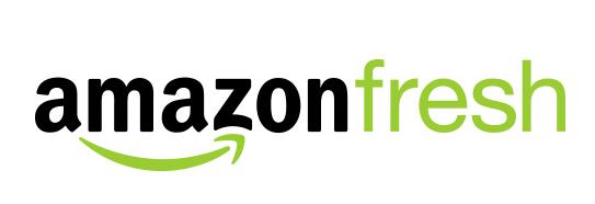 Amazon(アマゾン)フレッシュの口コミ・評判・感想41