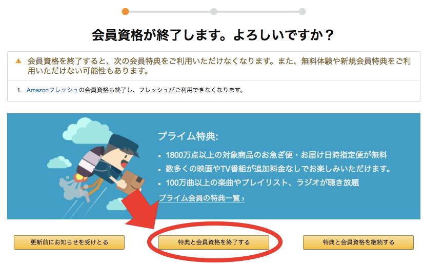 Amazon(アマゾン)フレッシュの口コミ・評判・感想38