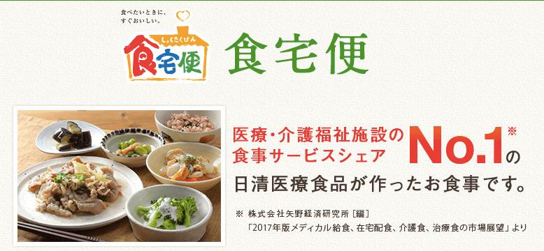 食材宅配・ローソンフレッシュ・口コミと評判22