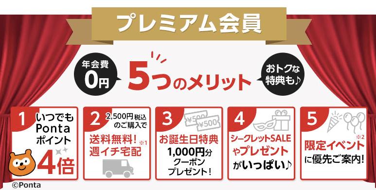 食材宅配・ローソンフレッシュ・口コミと評判19