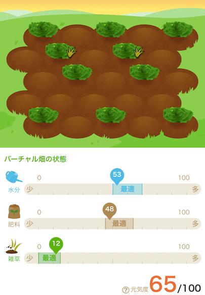 楽天Ragri(ラグリ)定期便野菜セットの口コミ・評判67
