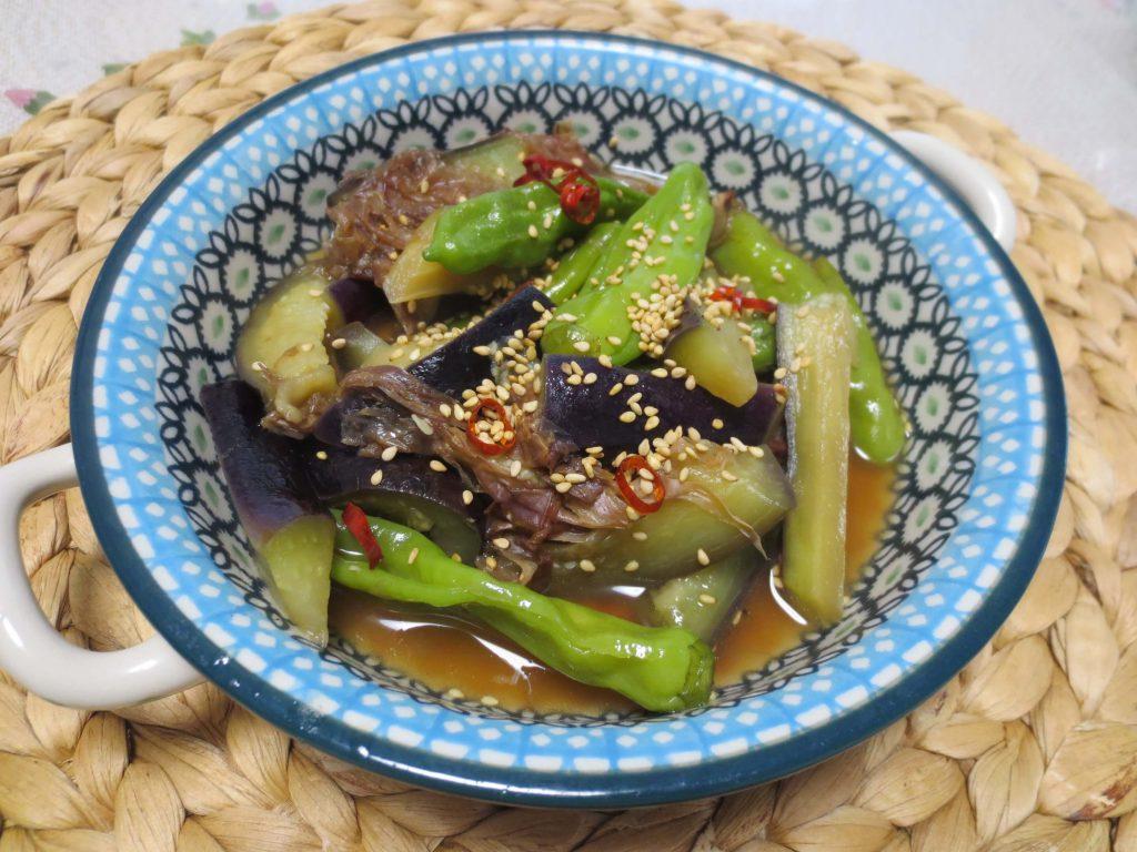 無農薬野菜はにーびーの口コミ・評判・メリット・デメリット39