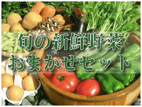 無農薬野菜はにーびーの口コミ・評判・メリット・デメリット31