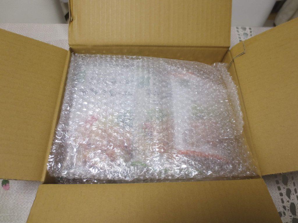 秋川牧園の新お試しセットの口コミ・他社比較・値段・おすすめ利用方法22
