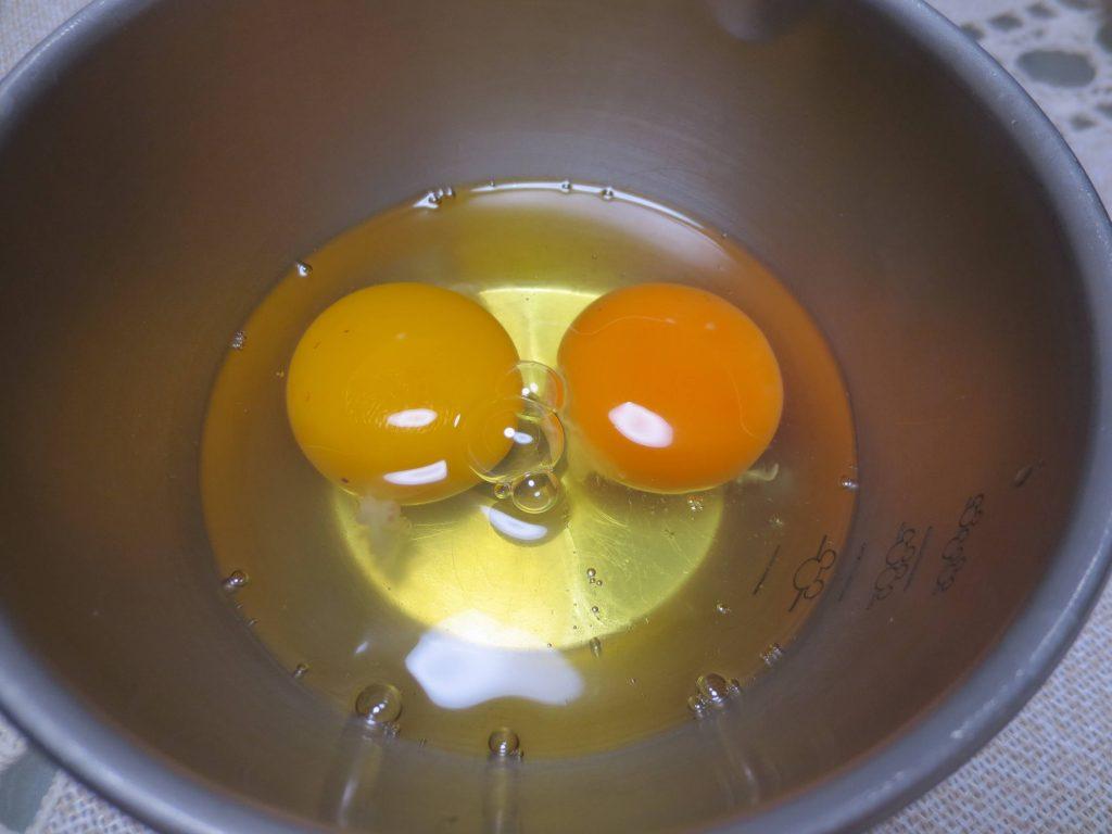 秋川牧園の新お試しセットの口コミ・他社比較・値段・おすすめ利用方法54