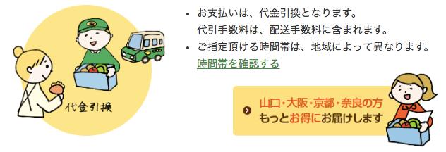 秋川牧園の新お試しセットの口コミ・他社比較・値段・おすすめ利用方法15