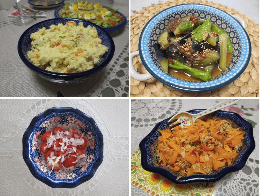 無農薬野菜はにーびー・人気&おすすめのお試しセット比較ランキング2