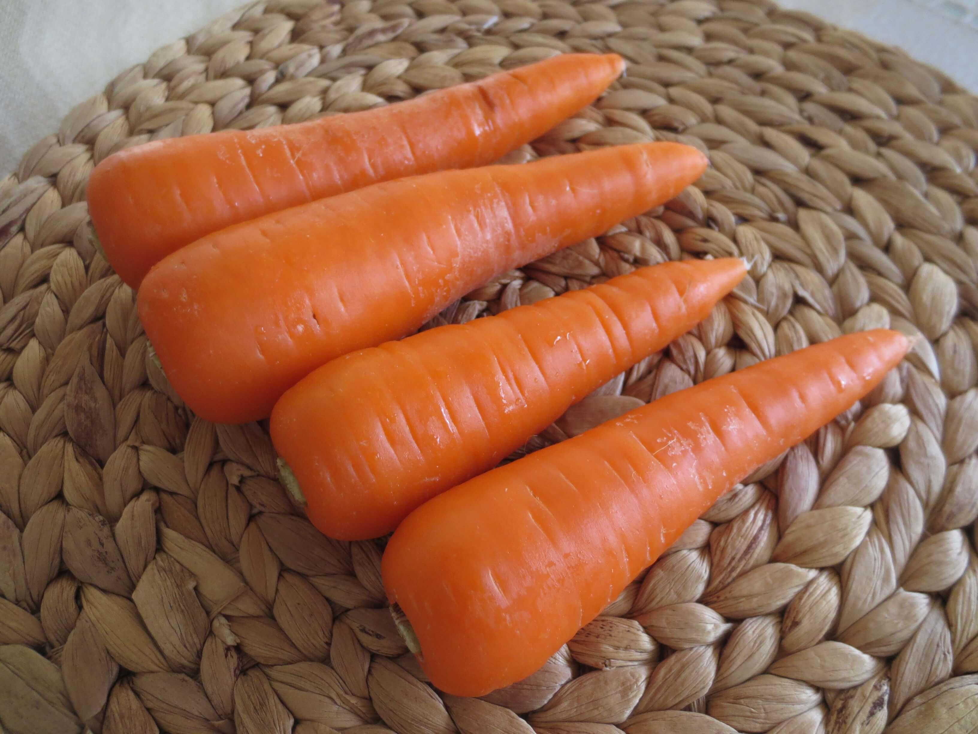 おいしっくす宅配野菜お試しセット52