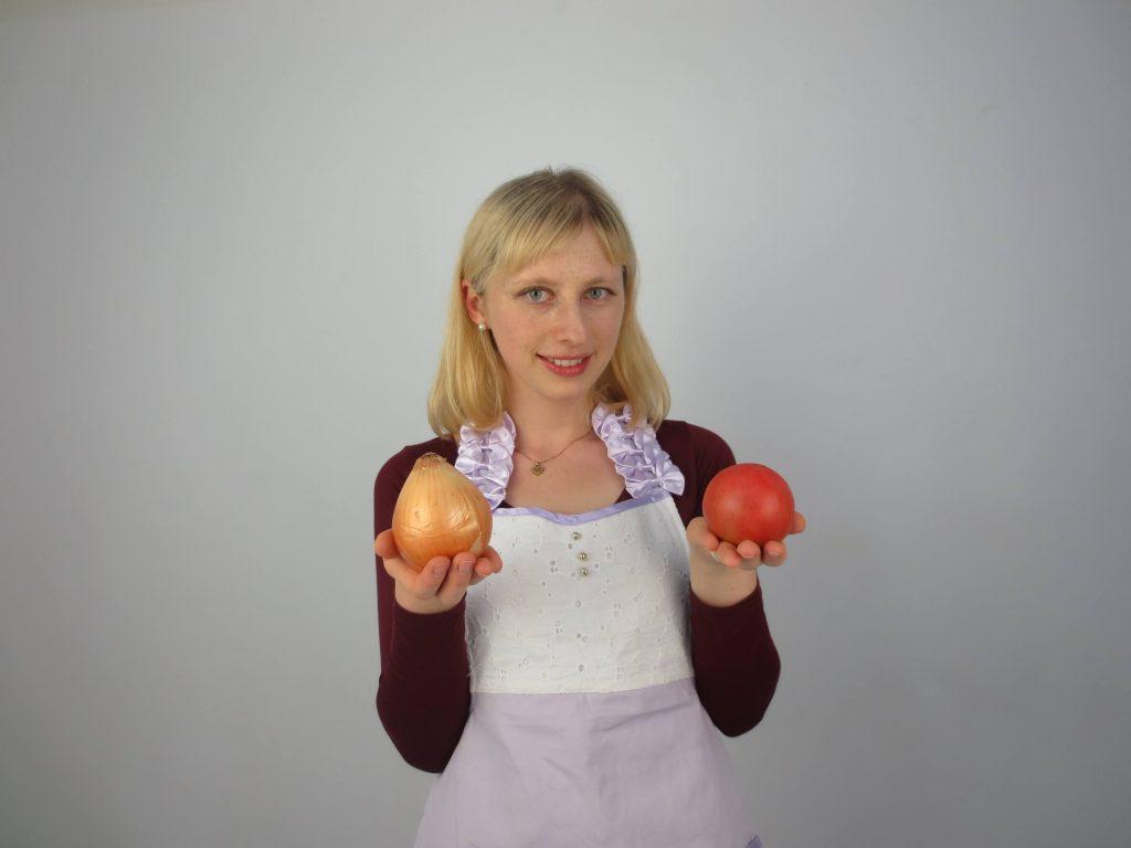 おいしっくす宅配野菜評判40