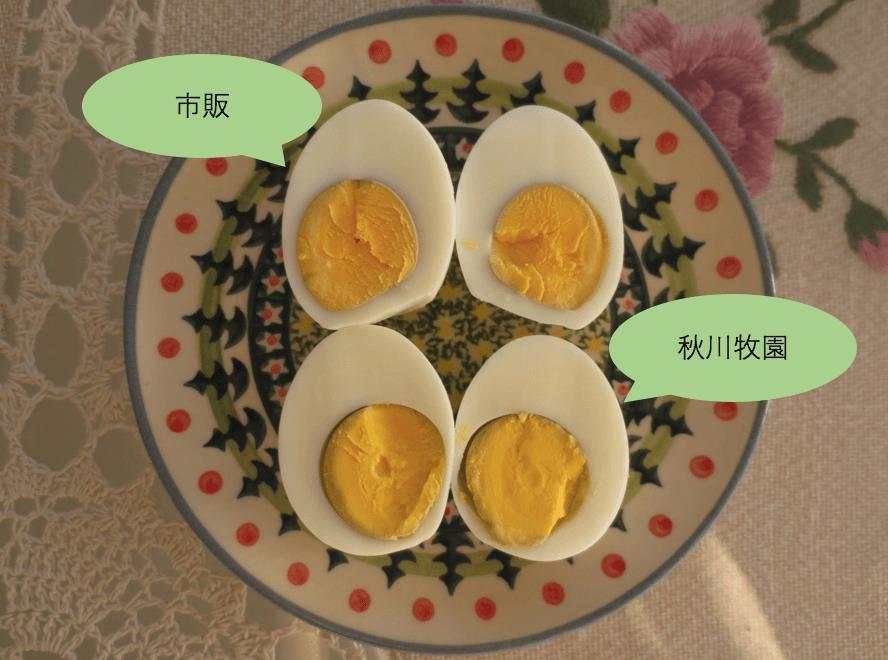 野菜宅配卵ランキング12