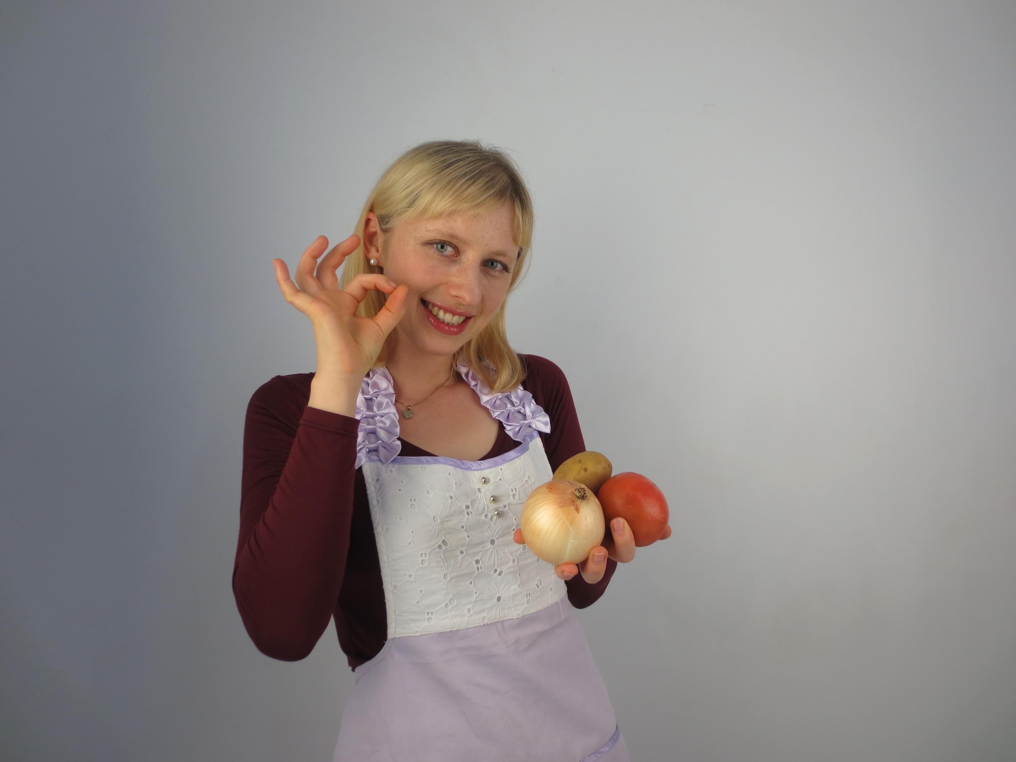 野菜宅配卵ランキング41