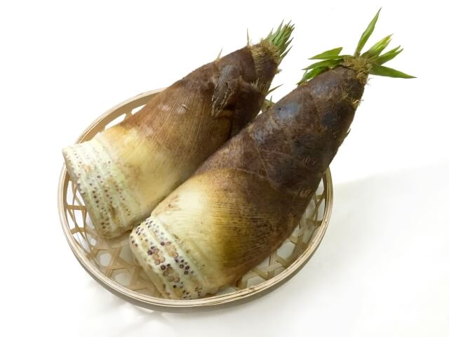 良質な野菜の見分け方・保存方法51