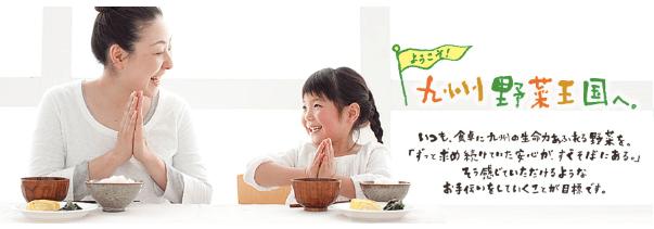 有機野菜を最も多く扱っている野菜宅配サービスのランキング3