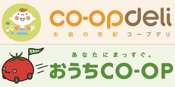 安い・コスパがいい野菜宅配ランキング1