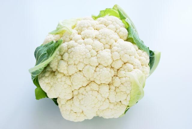良質な野菜の見分け方・保存方法54