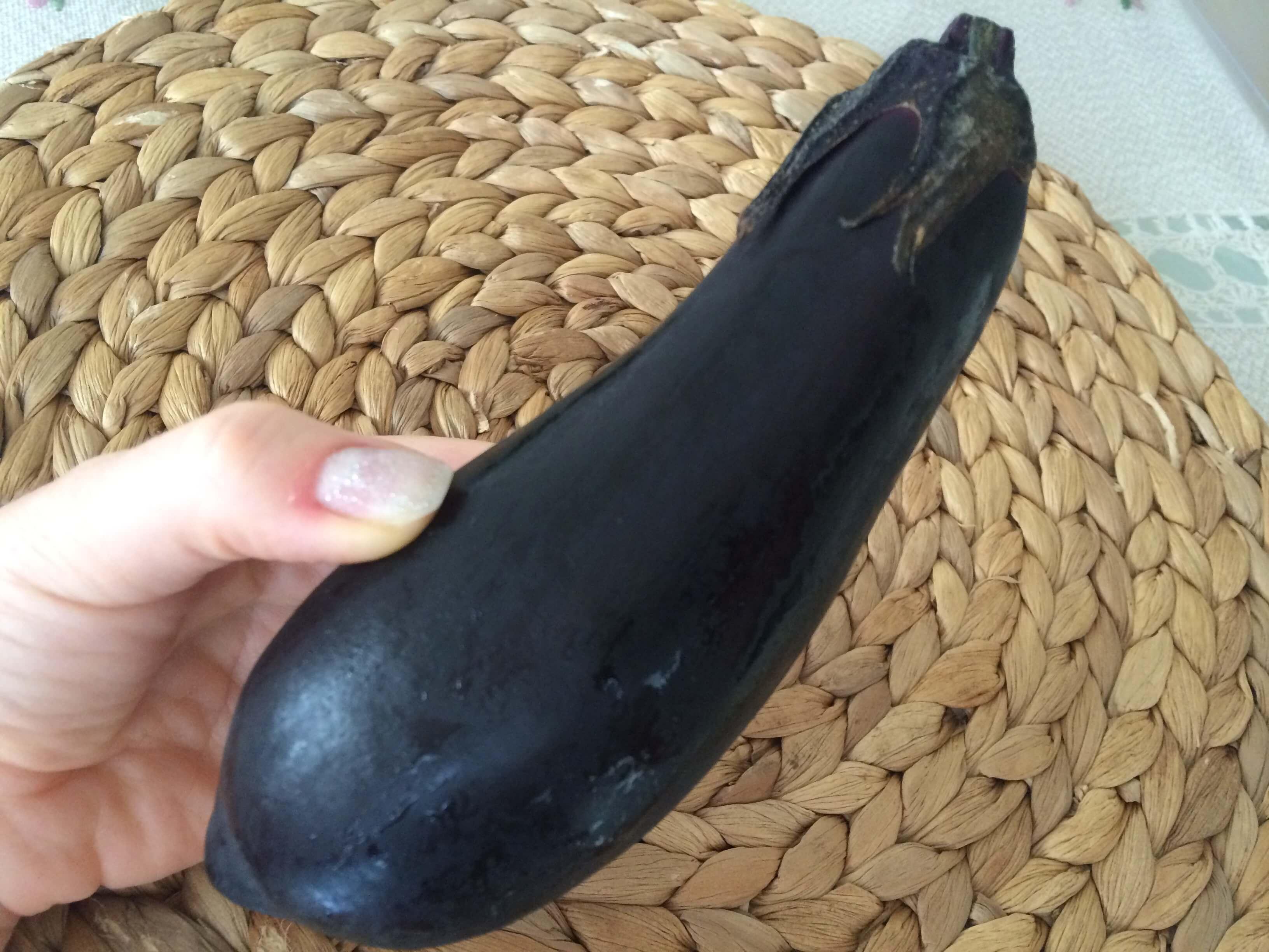 良質な有機野菜の見分け方8