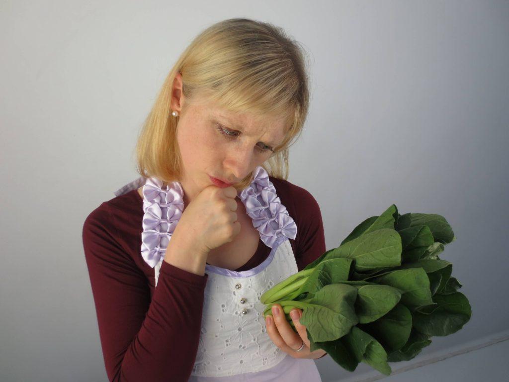 妊娠中・産後ママにおすすめの野菜宅配比較ランキング1
