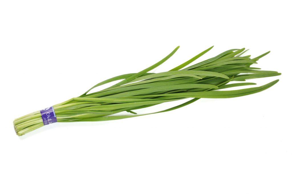 良質な野菜の見分け方・保存方法60