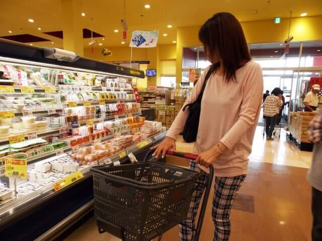 妊娠中・産後ママにおすすめの野菜宅配比較ランキング3