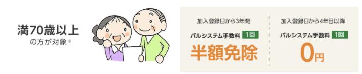 高齢者・シルバーオススメ野菜宅配4
