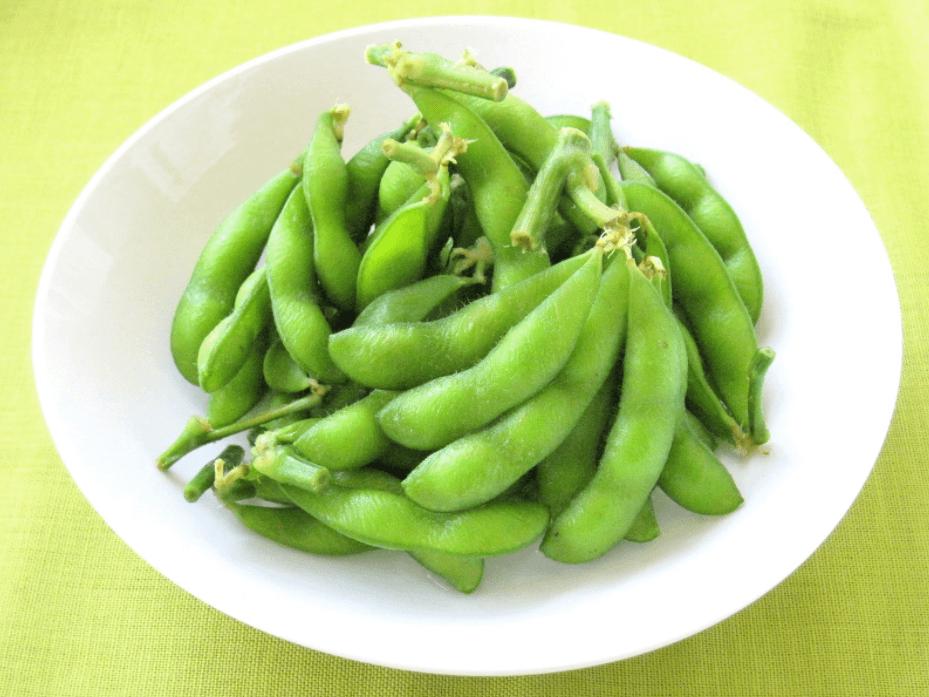 良質な野菜の見分け方・保存方法80