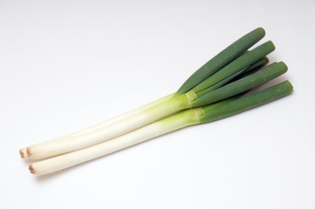 良質な有機野菜の見分け方4