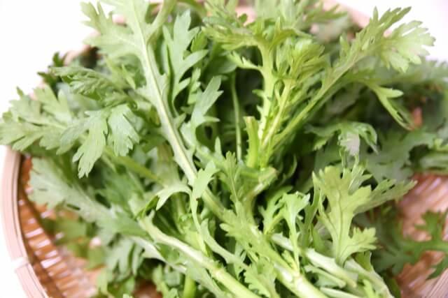 良質な野菜の見分け方・保存方法63