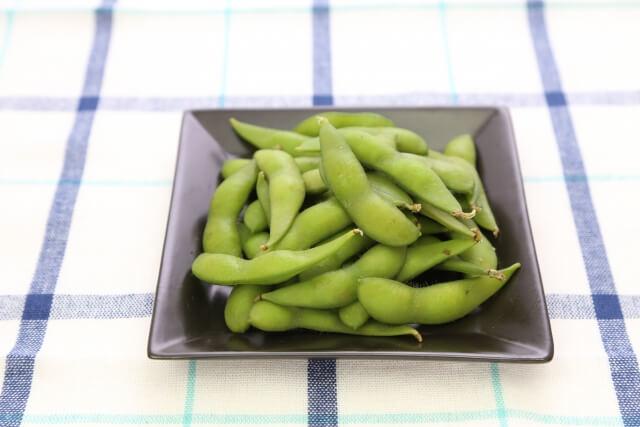 妊活・妊娠の野菜宅配とサプリ15