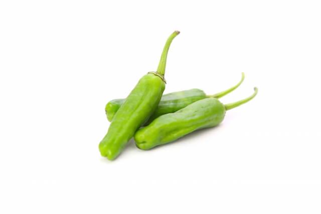 良質な野菜の見分け方・保存方法64