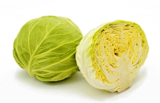 良質な有機野菜の見分け方5