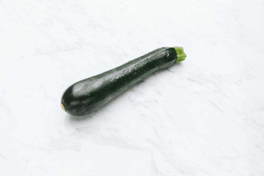 良質な野菜の見分け方・保存方法79
