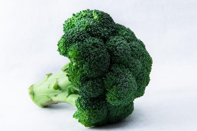 良質な有機野菜の見分け方6