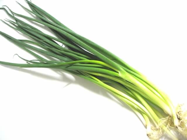 良質な野菜の見分け方・保存方法65