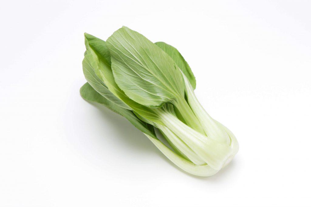 良質な野菜の見分け方・保存方法67