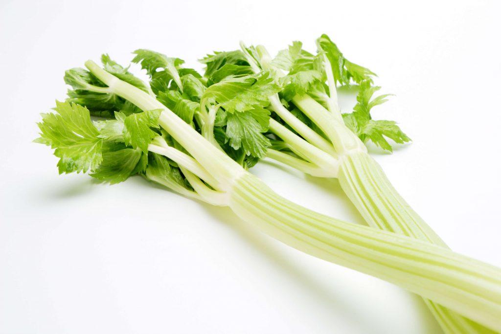 良質な野菜の見分け方・保存方法68